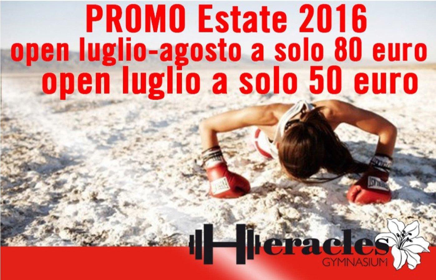 promozione-estate-20162